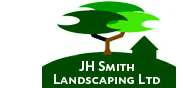 JH Smith Landscaping, Landscaping in East Surrey